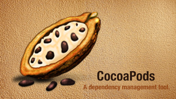 CocoaBack