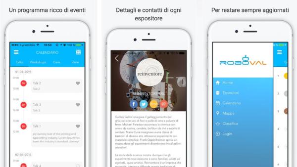 roboval_ios_app