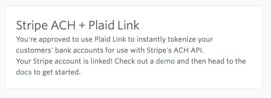 stripe_plaid_link